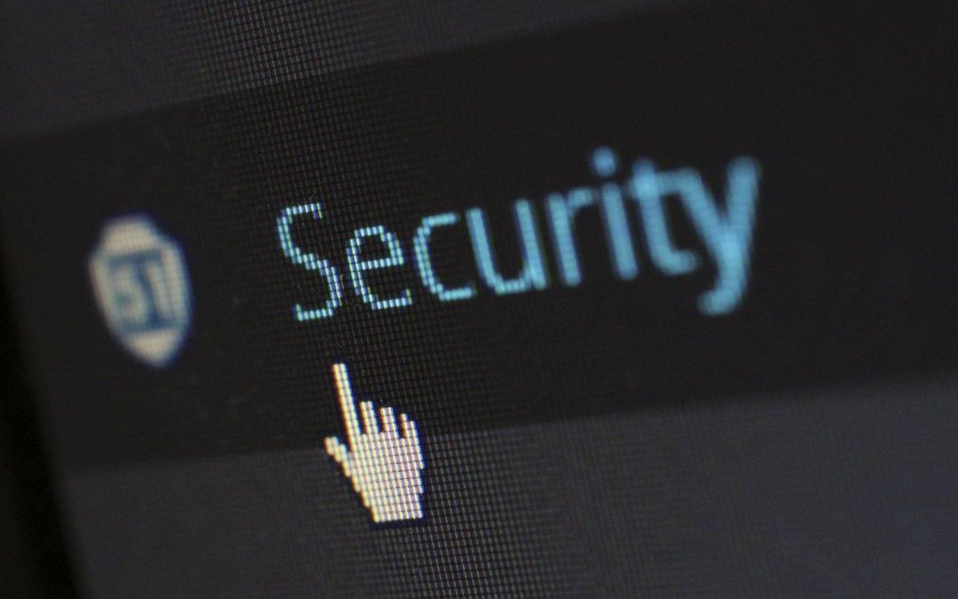 Exocad Pirata – ¿Es la pirateria de software un problema en odontología?