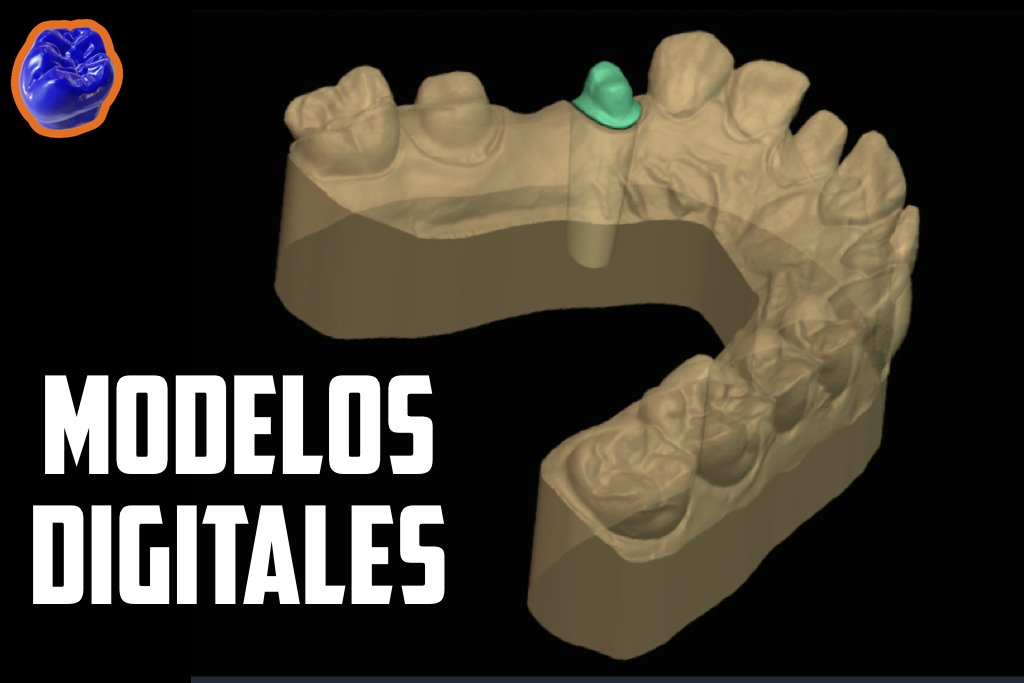 Masterclass Blender for Dental